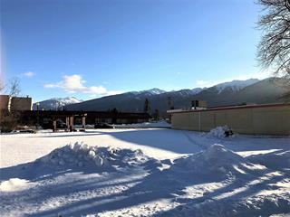 Commercial Land for sale in McBride - Town, McBride, Robson Valley, 333-345 Main Street, 224941415 | Realtylink.org