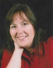 Brenda Currie, REALTOR<sup>®</sup>, Personal Real Estate Corporation