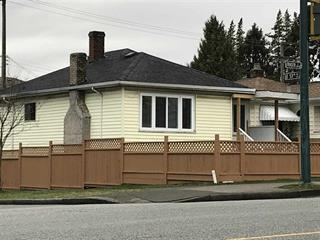 House for sale in South Vancouver, Vancouver, Vancouver East, 6891 Fraser Street, 262555469 | Realtylink.org
