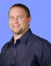 Adam Dirkson, REALTOR<sup>®</sup>, Personal Real Estate Corporation