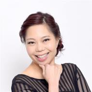 Wendy Cheung, REALTOR<sup>®</sup>, Personal Real Estate Corporation