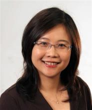 Alice Chen, REALTOR<sup>®</sup>, Personal Real Estate Corporation