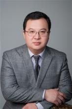 Philip Zhang, REALTOR<sup>®</sup>, Personal Real Estate Corporation