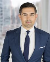 Nick Neacsu, REALTOR<sup>®</sup>, Personal Real Estate Corporation