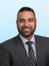 Mike Grewal, REALTOR<sup>®</sup>, Personal Real Estate Corporation