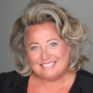 Michele Cartwright, REALTOR<sup>®</sup>, Personal Real Estate Corporation