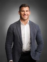Shawn Brown, REALTOR<sup>®</sup>, Personal Real Estate Corporation