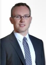 Damien Roussin, REALTOR<sup>®</sup>