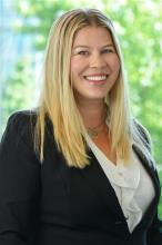 Ina Ervin, REALTOR<sup>®</sup>, Personal Real Estate Corporation