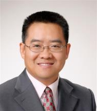 Gordon Yao, REALTOR<sup>®</sup>