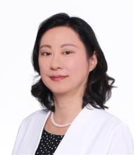 Jennie Luo, REALTOR<sup>®</sup>, Personal Real Estate Corporation