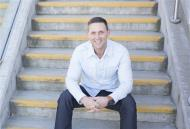 Travis Bowman, REALTOR<sup>®</sup>, Personal Real Estate Corporation