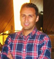 Veer Malhi, REALTOR<sup>®</sup>, Personal Real Estate Corporation