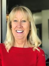 Carolyn Christison, REALTOR<sup>®</sup>