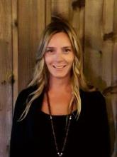 Shannon Chase, REALTOR<sup>®</sup>
