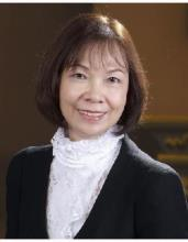 Christine Yeung, REALTOR<sup>®</sup>, Personal Real Estate Corporation