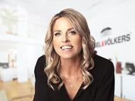Polly Reitze, REALTOR<sup>®</sup>, Personal Real Estate Corporation
