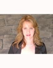 Ashley Pfeiffer, REALTOR<sup>®</sup>