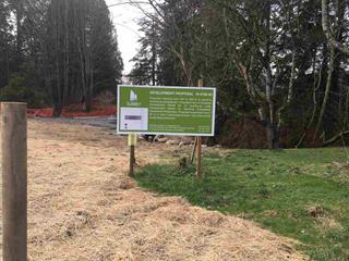 Lot for sale in Grandview Surrey, Surrey, South Surrey White Rock, 3063 160 Street, 262553568 | Realtylink.org