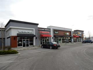 Business for sale in Tsawwassen North, Tsawwassen, Tsawwassen, 1602 4949 Canoe Pass Way, 224941431 | Realtylink.org