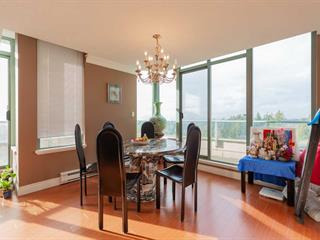 Apartment for sale in Highgate, Burnaby, Burnaby South, 1320 7288 Acorn Avenue, 262554719   Realtylink.org