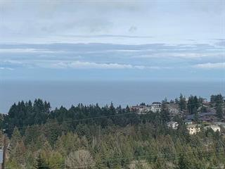 House for sale in Nanaimo, North Nanaimo, 5141 Universal Pl, 863870 | Realtylink.org