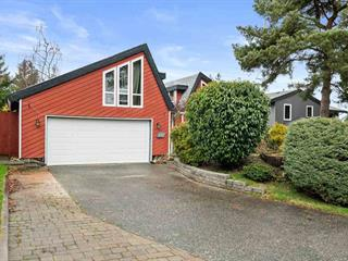 House for sale in Pebble Hill, Delta, Tsawwassen, 515 Tralee Crescent, 262555474 | Realtylink.org