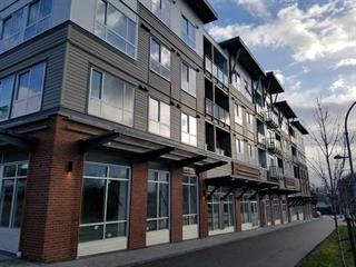 Office for sale in Clayton, Surrey, Cloverdale, 5 19567 64 Avenue, 224941422 | Realtylink.org