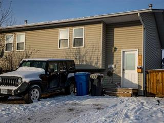1/2 Duplex for sale in Fort St. John - City NW, Fort St. John, Fort St. John, 10204 103 Avenue, 262555167 | Realtylink.org