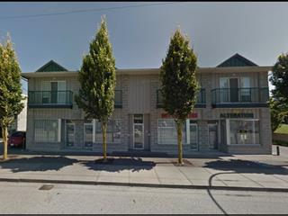 Retail for sale in East Central, Maple Ridge, Maple Ridge, 11940 228 Street, 224941427 | Realtylink.org