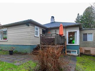 House for sale in Ambleside, West Vancouver, West Vancouver, 1590 Kings Avenue, 262552869 | Realtylink.org