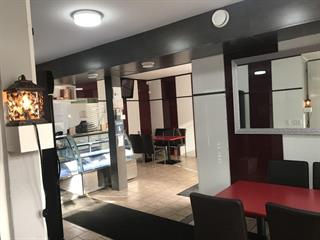 Business for sale in Queen Mary Park Surrey, Surrey, Surrey, 101 12889 84 Avenue, 224941430 | Realtylink.org