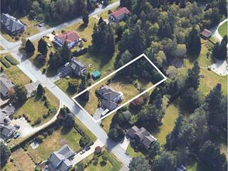 Commercial Land for sale in Burke Mountain, Coquitlam, Coquitlam, 3476 Baycrest Avenue, 224941433 | Realtylink.org
