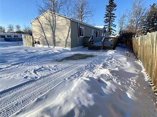 Manufactured Home for sale in Fort St. John - City SE, Fort St. John, Fort St. John, 7504 87 Avenue, 262554638 | Realtylink.org