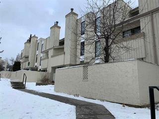 Apartment for sale in Williams Lake - City, Williams Lake, Williams Lake, 49 800 N 2nd Avenue, 262555251 | Realtylink.org