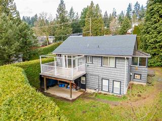 House for sale in Coquitlam East, Coquitlam, Coquitlam, 301 Mariner Way, 262555259   Realtylink.org