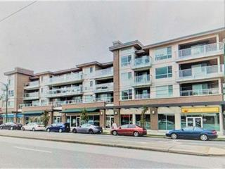 Office for sale in Renfrew VE, Vancouver, Vancouver East, 1830 Renfrew Street, 224941426 | Realtylink.org
