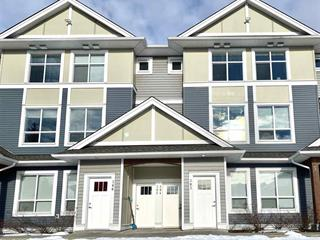 Townhouse for sale in Kitimat, Kitimat, 304 110 Baxter Avenue, 262555358 | Realtylink.org