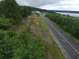 Lot for sale in Port McNeill, Port McNeill, 2055 Pioneer Hill Dr, 864089   Realtylink.org
