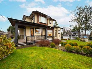 House for sale in Garden Village, Burnaby, Burnaby South, 4791 Gilpin Court, 262555368   Realtylink.org