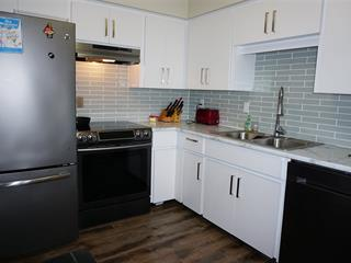 Apartment for sale in Central Abbotsford, Abbotsford, Abbotsford, 306 32885 George Ferguson Way, 262554553 | Realtylink.org