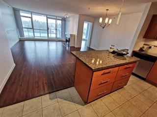 Apartment for sale in Central BN, Burnaby, Burnaby North, 704 5611 Goring Street, 262554720 | Realtylink.org