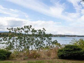 Apartment for sale in Nanoose Bay, Nanoose, 315 1600 Stroulger Rd, 863919 | Realtylink.org