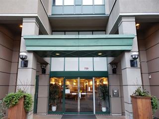 Apartment for sale in Downtown NW, New Westminster, New Westminster, 1103 720 Carnarvon Street, 262555010 | Realtylink.org
