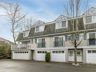 Townhouse for sale in Walnut Grove, Langley, Langley, 60 8930 Walnut Grove Drive, 262554965 | Realtylink.org