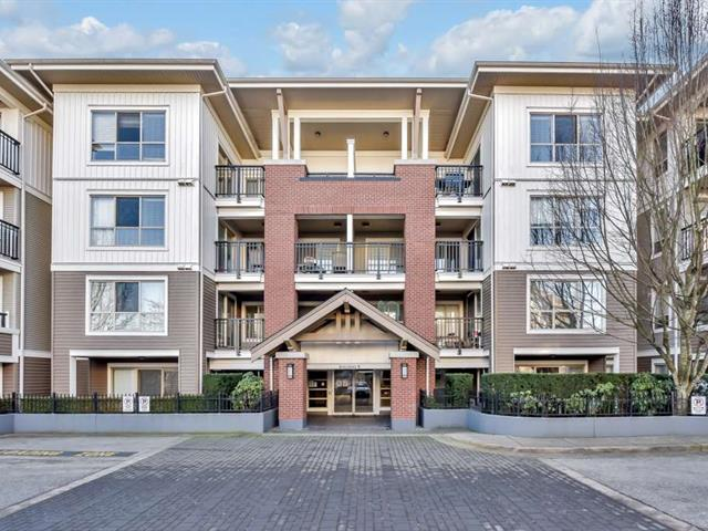 Apartment for sale in Walnut Grove, Langley, Langley, B305 8929 202 Street, 262551005 | Realtylink.org