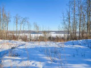 Lot for sale in Lakeshore, Charlie Lake, Fort St. John, 13195 Park Front Road, 262553455 | Realtylink.org