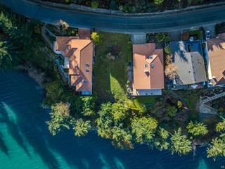 Lot for sale in Cobble Hill, Cobble Hill, Sl 494 Marine Dr, 863358 | Realtylink.org