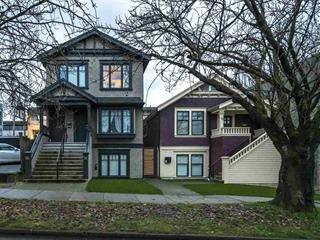 Multi-family for sale in Mount Pleasant VE, Vancouver, Vancouver East, 12 E 7th Avenue, 224941331 | Realtylink.org