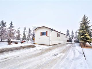 Manufactured Home for sale in Taylor, Fort St. John, 10037 99 Street, 262554959   Realtylink.org